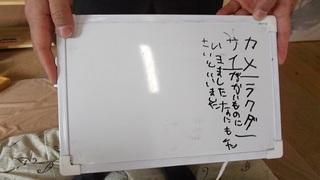 ★�ASCF0443 - コピー.JPG